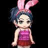 Rainbowstar916's avatar