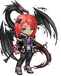 xXx_Rei_Uchiha_xXx's avatar