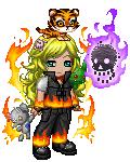 mysteriouslittlegirl44's avatar
