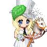 yolalwogh's avatar