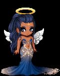 Racheling's avatar