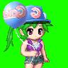 missy elfy's avatar