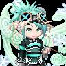 Aurehna's avatar