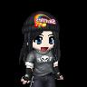 AddieSakura's avatar