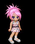 emoashlee22's avatar
