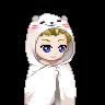 Omg Unicorn's avatar