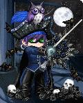 Siskan's avatar