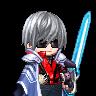 H0mbredeNegr0's avatar