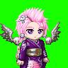 catnick's avatar