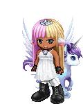 PrincessSparkleBubbles