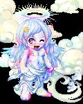 Scandelous Seraph's avatar