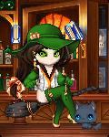 xenogenetics's avatar