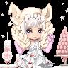 ii_lysm_mn_ii's avatar