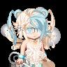 xXUnhappyEndingXx's avatar