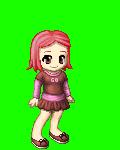 maddie22295's avatar