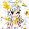 Shenne Akirami's avatar