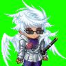 Mana Lesorat's avatar