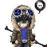 Vengeance Flavored Crayon's avatar