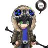 Vengeance Flavored Crayon's avatar