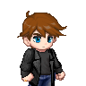 Sub Mike's avatar