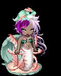 Loke Laufeyjarson's avatar
