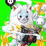 chaosiii's avatar