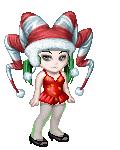mijibi11's avatar
