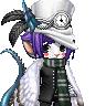xXxAngelusMortisxXx's avatar