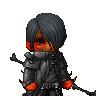 Dark Wolf Kin's avatar