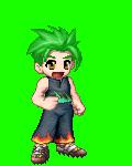 wootyfuljoe2's avatar