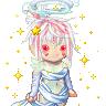 DemonicEyes135's avatar