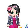 aiko90's avatar