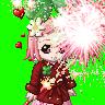 AllAboutTheVeni's avatar