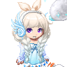 DreamsSparksHope's avatar