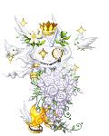 drixie`stix's avatar