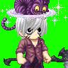 Farbe's avatar
