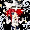 MisterJin's avatar