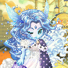 Daellya's avatar