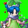 Tinali's avatar