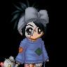 D0PEST_D0MI's avatar