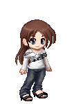 hinata323323's avatar