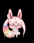 ScarTheBloody's avatar