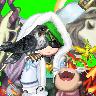 Makas1's avatar