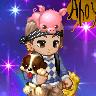 Angry babybottle1's avatar