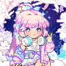 Loraelei's avatar