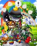 Frontier Physiatrist's avatar