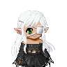 Aichi-chi7's avatar