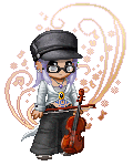 rem18's avatar