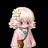 Fufucha's avatar