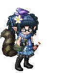 Celestial Butterfly's avatar